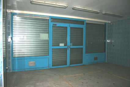 façade-intérieur
