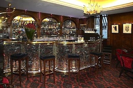 Vente Aux Encheres Restaurant Paris