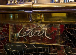 bar_cesar signature