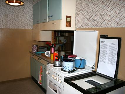 cuisine-musee-RDA