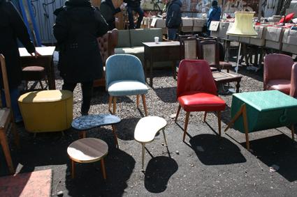meuble vintage berlin coté déco