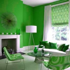 tendance quelle couleur est la plus rependue architecture interieure conseil. Black Bedroom Furniture Sets. Home Design Ideas