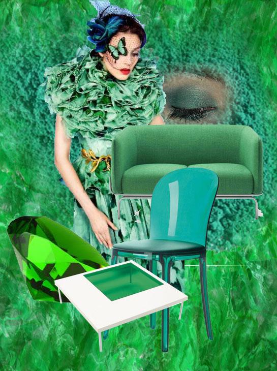 tendance quelle couleur est la plus rependue. Black Bedroom Furniture Sets. Home Design Ideas