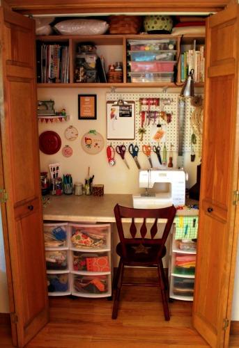Gwenny_Penny_Sewing_Closet_Full