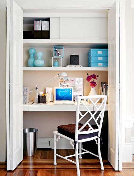 une pi ce dans votre placard architecture interieure conseil. Black Bedroom Furniture Sets. Home Design Ideas