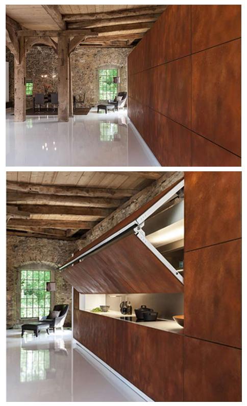 cuiisne-placard-2-sylvie-lafrance-creatrice-d'interieur