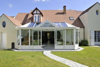 photo-veranda2