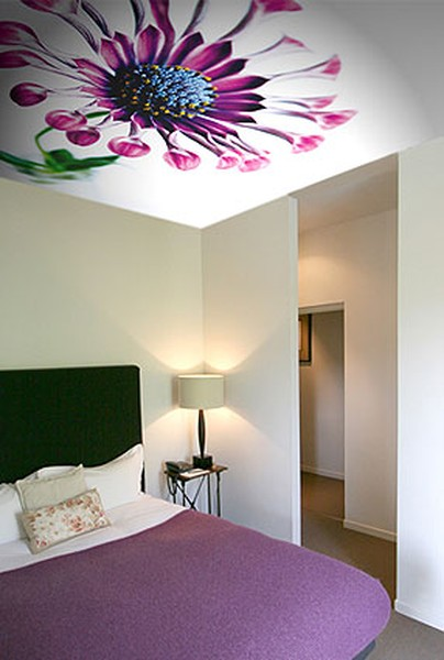 Plafond d 39 exeption blog cr atrice d 39 int rieur - Decoration des plafonds ...