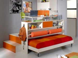 id es d co pour une rentr e des classes r ussie. Black Bedroom Furniture Sets. Home Design Ideas