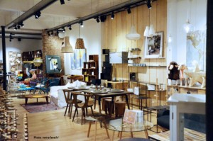 10 boutiques d co paris blog cr atrice d 39 int rieurblog - Magasin de deco paris ...