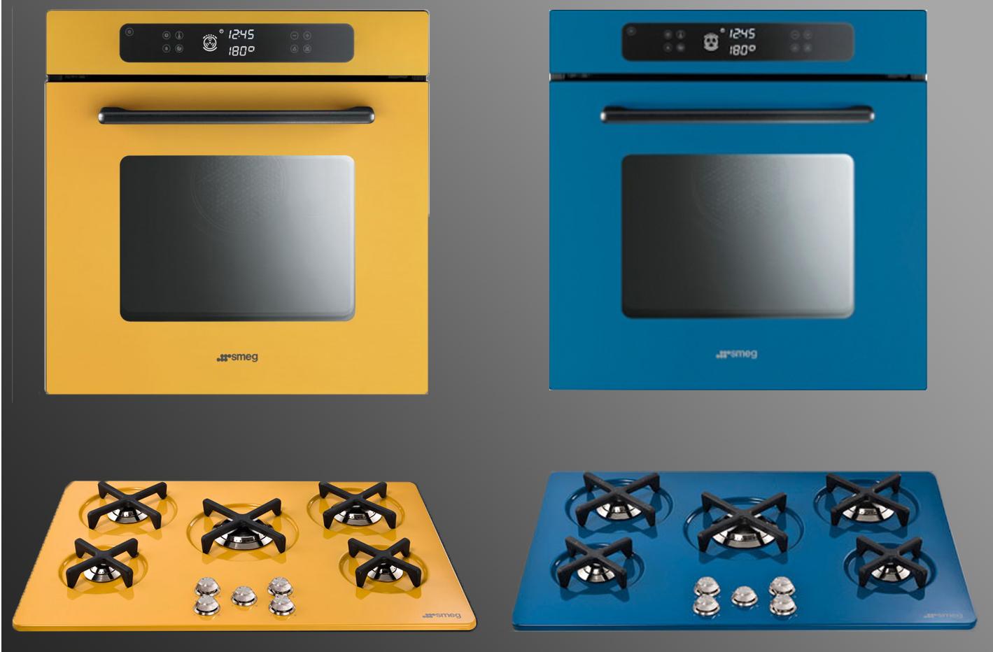 quoi de neuf pour votre cuisine architecture interieure conseil. Black Bedroom Furniture Sets. Home Design Ideas
