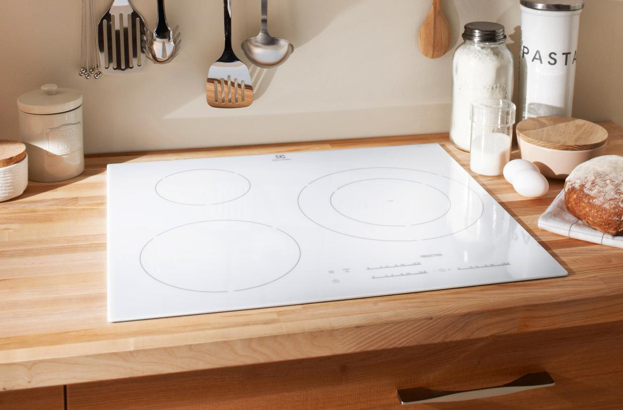quoi de neuf pour votre cuisine architecture interieure. Black Bedroom Furniture Sets. Home Design Ideas