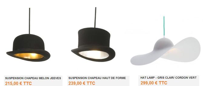 lampe-chapeaux1