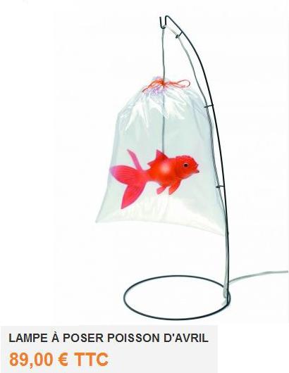 lampe-poisson1