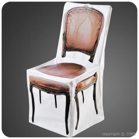 cet hiver j 39 habille mes meubles architecture interieure conseil. Black Bedroom Furniture Sets. Home Design Ideas
